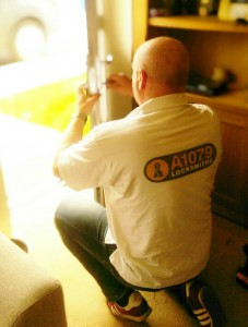 Locksmiths in York, Pocklington and Surrounding Area