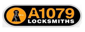 A1079 Locksmiths