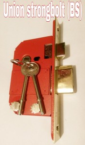 Emergency Locksmiths in Pocklington, North Yorkshire