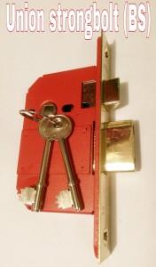 Locksmiths in Pocklington, North Yorkshire